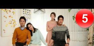 Xem Em Là Của Anh tập 5 HD   Phim Hàn Quốc Hay Nhất
