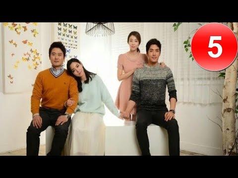 Xem Em Là Của Anh tập 5 HD | Phim Hàn Quốc Hay Nhất