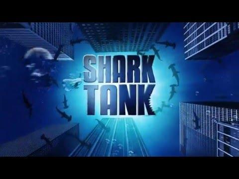 Xem Keen Home Shark Tank Company Update April '16