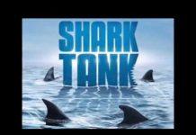 Xem Shark Tank Presentations