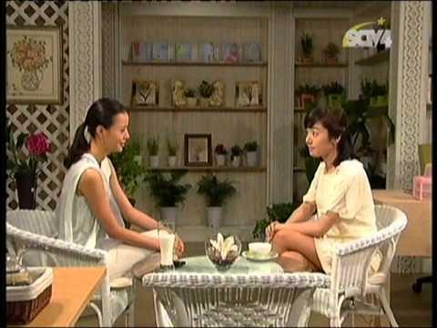 Xem Hai người vợ – Tập 25 – Hai nguoi vo – Phim Han Quoc