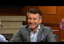 Xem Robert Herjavec on what makes a good 'Shark Tank' pitch | Larry King Now | Ora.TV