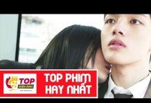Xem Top 5 Phim Học Đường Hàn Quốc Hay Nhất 2015 Khiến Teen Mê Mẩn – Top Điện Ảnh