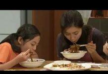 Xem Phim gia đình là số 1 Hàn Quốc phần 2 Tập 23 24 25 26 – Shine khổ vì ăn  – Full HD