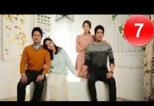 Xem Em Là Của Anh tập 7 HD | Phim Hàn Quốc Hay Nhất