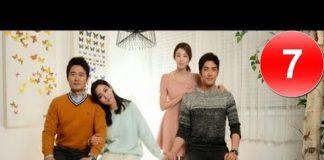Xem Em Là Của Anh tập 7 HD   Phim Hàn Quốc Hay Nhất