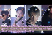 Xem Top phim Hàn Quốc về tình Yêu Học Trò Hay nhất 2017 [HOT 2018]