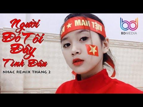 Xem Liên Khúc Nhạc Trẻ Remix Hay Nhất Tháng 2 2018   lk nhac tre remix – Nonstop nhac tre – Nhạc DJ Vn