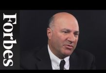 Xem Simple Rules For Investing With Shark Tank's Kevin O'Leary | Forbes