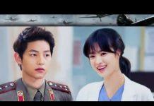 Xem 10 Bộ Phim Hàn Quốc Ấn Tượng Nhất Đầu Năm 2016