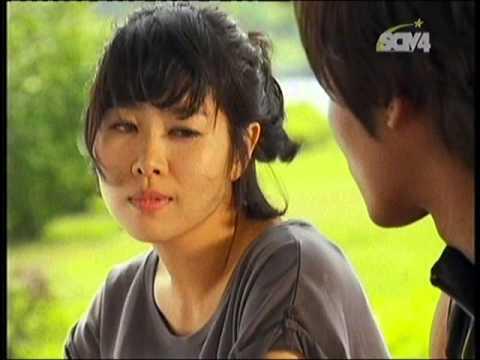 Xem Hai người vợ – Tập 50 – Hai nguoi vo – Phim Han Quoc