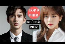 Xem Top 9 bộ phim Hàn Quốc được mong đợi khởi đầu cho năm 2017