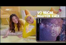 Xem Gốc và tua ngược: Thế Giới Di Động – Mua Nokia 6, 7 Plus nhận 4 ưu đãi (2).
