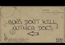 Xem SharkTank Episode 10 | Guns Don't Kill People, Nutmeg Does