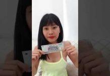 Xem loan nguyễn thí sinh thách thức danh hài tổ chức phát tiền cho cộng đồng mạng [Sao Vlog]