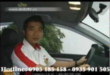 Xem Dạy lái xe ô tô bằng B2, C tại Hội An, Quảng Nam, Đà Nẵng
