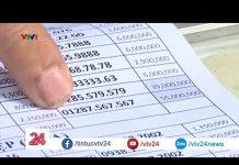 Xem Giá sim 11 số trước hạn chuyển đổi: Đủ kiểu đội giá | VTV24