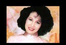 Xem Thái Thanh – Nhạc hay trước 1975, phần 1