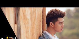 Xem Cause I Love You   Noo Phước Thịnh   Yeah1 Superstar (Official MV)   Nhạc trẻ hay 2016