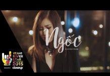 Xem Ngốc   Hương Tràm   Yeah1 Superstar (Offical MV)   Nhạc trẻ hay mới nhất 2017