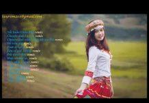 Xem Nỗi Buồn Châu Pha – Chuyện Tình La Lan – Nhạc Remix Chọn Lọc