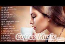 Xem Nhạc Dành Cho Quán Cafe Hay Nhất – Hòa Tấu Nhạc Vàng Guitar Bất Hủ | Nhạc Cafe Sáng Nhẹ Nhàng
