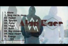 Xem Alan Waker – Top 10 Bài Hát Hay Nhất Năm 2018 – Top 10 Songs of Alan Walker Collection 2018