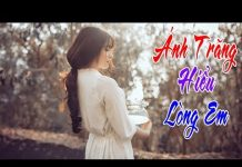 Xem Nonstop Việt Mix 2018 – Liên Khúc Nhạc Trẻ Hay Nhất Tháng 11 2017 – LK Nhac Tre Remix 2018 P1
