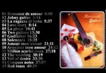 Xem Những Bản Nhạc Guitar Hay Nhất – Phần 1