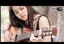 Xem Những Bản Độc Tấu Guitar Nhạc Vàng Hay Nhất – Nhẹ Nhàng, Sâu Lắng | Solo Guitar Nhạc Vàng | P1