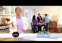 Xem Barbara Corcoran Of Shark Tank Recommends Blake Sloan & Sloan Realty Group