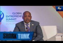 Xem Global Entrepreneurship Summit – Shark Tank
