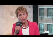 "Xem Barbara Corcoran And PiperWai On ""Shark Tank"" And ""Beyond The Tank"" 
