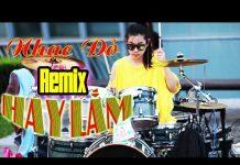 Xem Nhạc Đỏ DJ – Nhạc Đỏ Remix Cực Mạnh Mới Nhất-LK Nhạc Cách Mạng Bass Căng Cực Khủng Đập Nát Loa Thùng