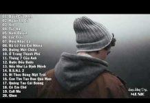 Xem 20 Bản Nhạc Remix Nhiều Lượt Nghe Nhất Youtube Của Masew 2018 – Nhạc Remix Tuyển Chọn Hay Nhất 2018