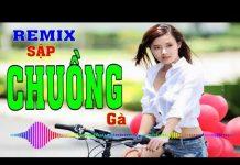 Xem Nhạc sống Remix || Bass Sung Bung nóc Chuồng gà Phượng Hoàng kara