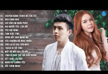 Xem LK Nhạc Remix Hồ Quang Hiếu, Saka Trương Tuyền – LK Hồ Quang Hiếu, Saka Trương Tuyền Remix 2017