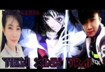 Xem Track Remix EDM Nhạc Gây Nghiện Chọn Lọc Hay Nhất by Tiến Xinh Trai