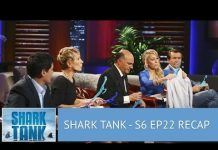 Xem Shark Tank – Season 6 Episode 22 – March 6th, 2015 Recap – Inside the Tank