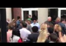 Xem Promoters overbook Shark Tank talk in Morristown
