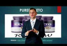 Xem Purefit Keto Advanced Weight Loss – Purefit Keto Shark Tank