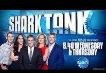 Xem Shark Tank (AU) Season 4, Episode 13 : Episode 13. (Full)