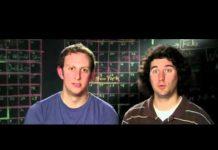 Xem Shark Tank Success Stories  – The Coolest Speakers…