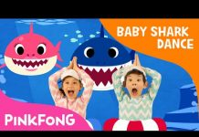 Xem Baby Shark Dance | Sing and Dance! | Animal Songs | PINKFONG Songs for Children