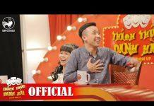 Xem Thách Thức Danh Hài mùa 2 | Trailer tập 10