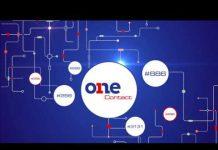 Xem Giải pháp Tổng đài di động One Contact | MobiFone