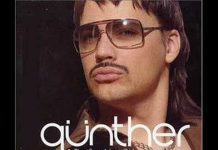 Xem Gunther – Ding Dong Song