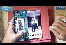 Xem Địa chỉ sửa chữa điện thoại di động Samsung Galaxy tại TP HCM