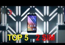Xem Di Động Việt – Top 5 Smartphone 2 Sim Đáng mua
