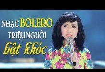 Xem Nhạc Vàng Xưa Hay Nhất 2018 – TRANG MỸ DUNG || Hàng 1000000 Người Bật Khóc Vì Bolero Này